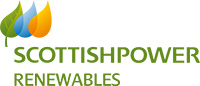 Go to the SP Renewables home page